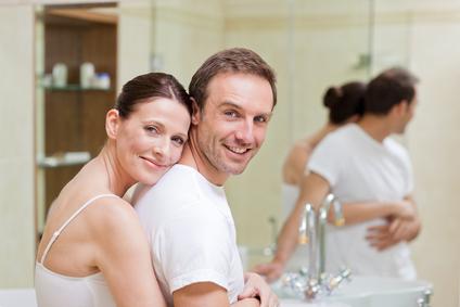 fürdőszoba felújítás, Főoldal, Fürdőszoba felújítás