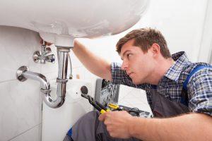 , Vízvezeték szerelő, Fürdőszoba felújítás