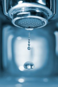 , Vízvezeték szerelő, Fürdőszoba felújítás, Fürdőszoba felújítás